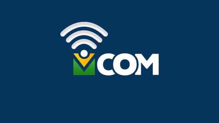 Mcom garante compra de equipamentos com taxas menores e prazos maiores
