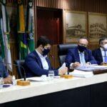 Plano diretor de natal é debatido em audiência pública na comissão de finanças da câmara