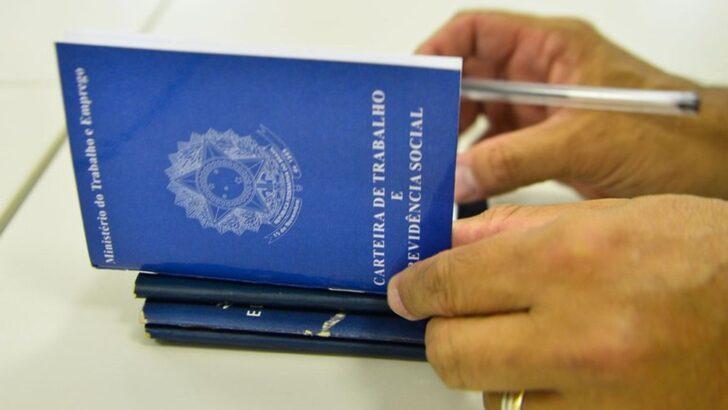 Sine oferece 12 vagas de emprego para natal, região metropolitana e mossoró nesta quarta (27)