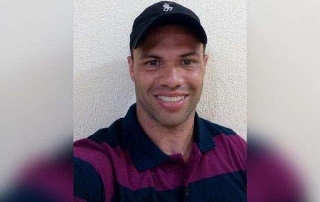 Ex-jogador de futebol morre durante partida de futevôlei