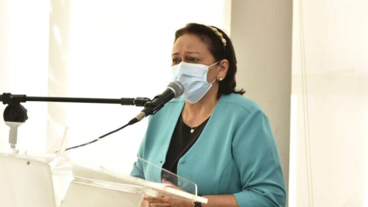 Pesquisa aponta caminhada de fátima bezerra rumo à reeleição em 2022