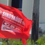 Servidores da saúde do rn iniciam greve nesta quarta-feira