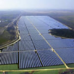 Em 2050 a maior parte da eletricidade no brasil será solar e gratuita, apontam projeções