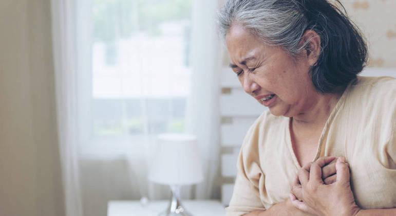 Saiba como evitar parada cardíaca, problema recorrente no brasil