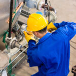 Técnico de manutenção é condenado após vender equipamentos de empresa que trabalhava a terceiros em natal