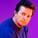Michael j. fox revela ter arrecadado um bilhão de dólares para encontrar cura do parkinson: só vou parar quando conseguir
