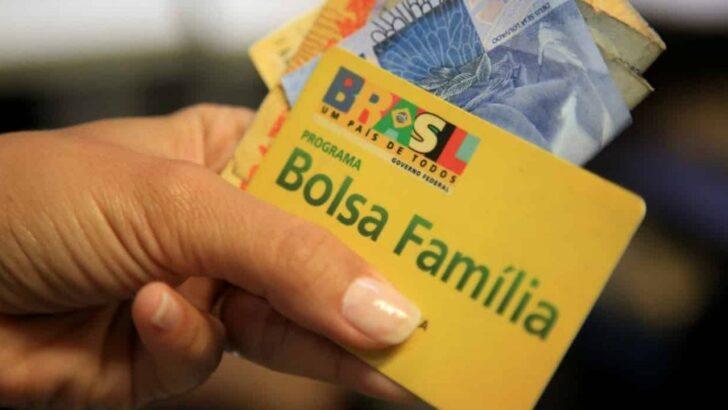 Após divergências, planalto adia lançamento do auxílio brasil de r$ 400