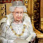 Rainha elizabeth procura reforço em equipe de limpeza; salário pode chegar a r$ 169 mil anuais