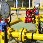 Rn regula serviços de gás canalizado em acordo com lei federal