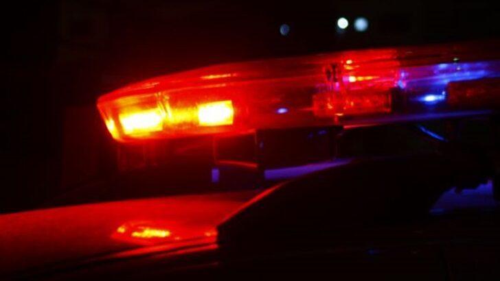 Morre delegado baleado em abordagem a suspeitos