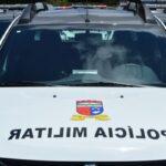 Polícia prende dois irmãos por suspeita de homicídio na grande natal