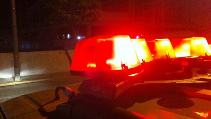 Polícias do rn e da paraíba prendem dois suspeitos de homicídios e tentativas de homicídio em cuité/pb