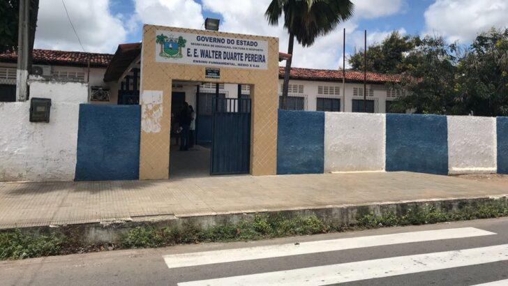 Ministério da educação repassa r$ 1,8 milhão para escolas de ensino médio em tempo integral no rn