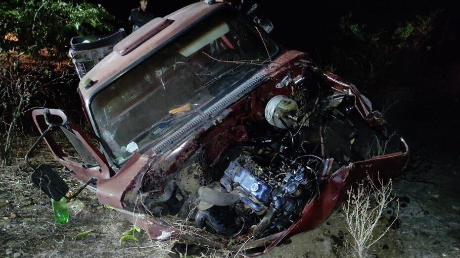 Colisão entre dois veículos resulta em morte de professora na br-226, no interior do rn