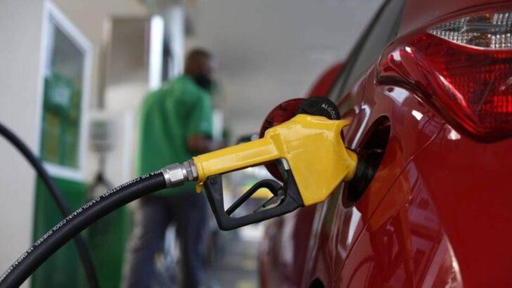 Preço sobe e rn tem segunda gasolina mais cara do brasil
